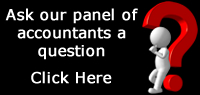 ask our accountants a question