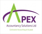 accountants in harpenden