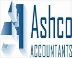 Ashco Logo