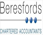 Beresfords Logo Email Signature