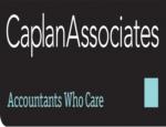 Caplan-Logo1